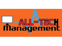 All Tech Management