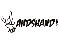 AndShand Fashion Shop