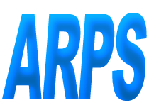 ARPS International