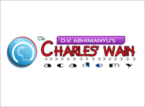 Charles-Wain-Academy Images