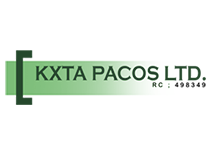 Kxta Pacos Limited