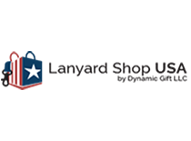 lanyard Shop USA