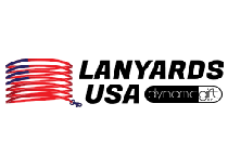 Lanyards USA