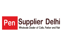 Pen Supplier Delhi