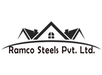 Ramco Steels Pvt. Ltd.