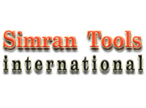 Simran Tools