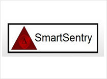 smartsentry Images