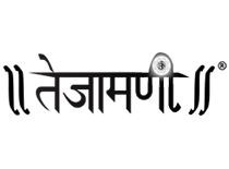 Tejamani Pvt. Ltd.