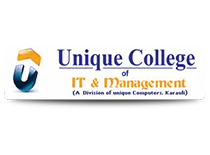 Unique College of IT & Management
