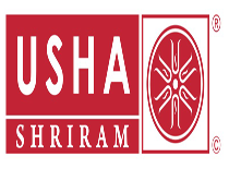 Usha Furniture